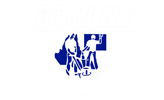 El Brillante Logo